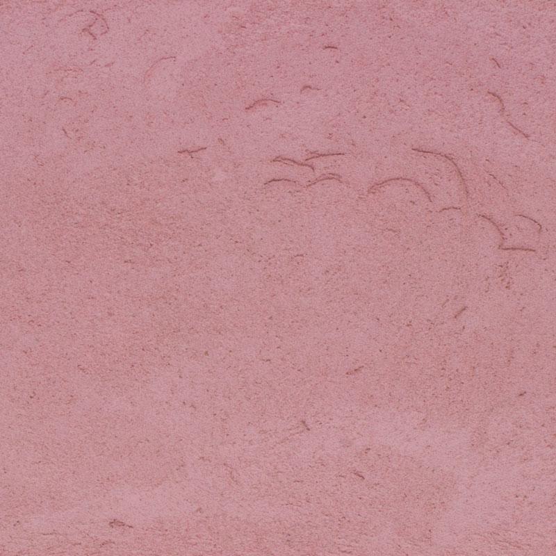 Textura - Granulado Fino