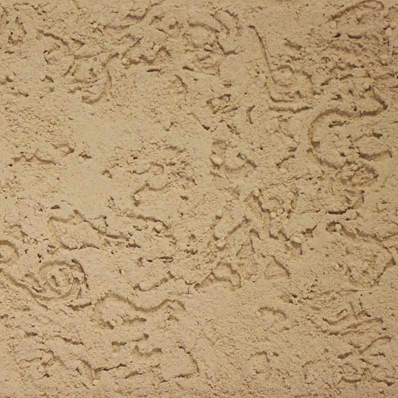 Textura - Granulado grueso