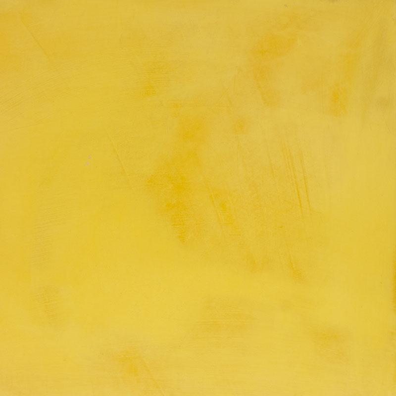 Color - Amarillo Vial