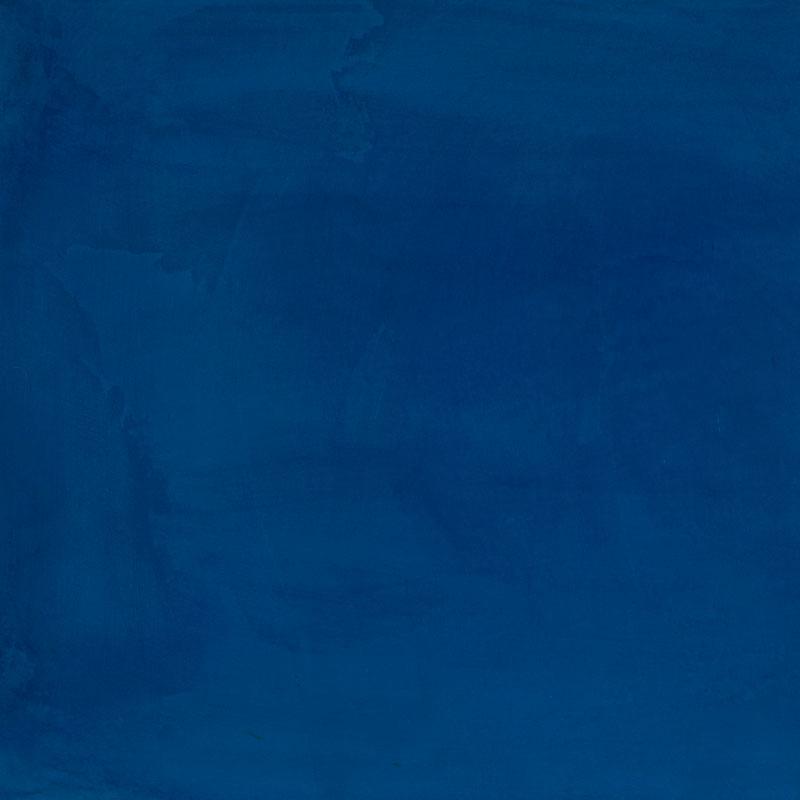 Color - Azul Noche