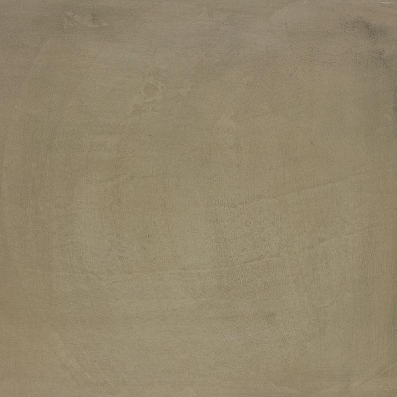 Color - Gris Cemento