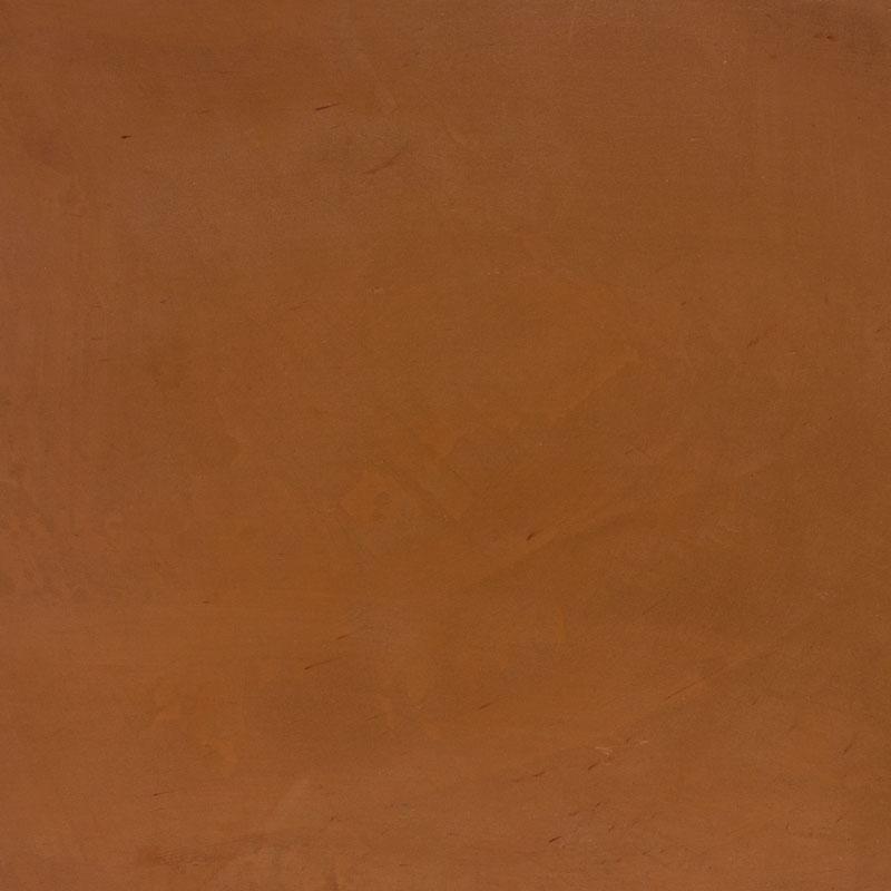 Color - Marrón Azteca