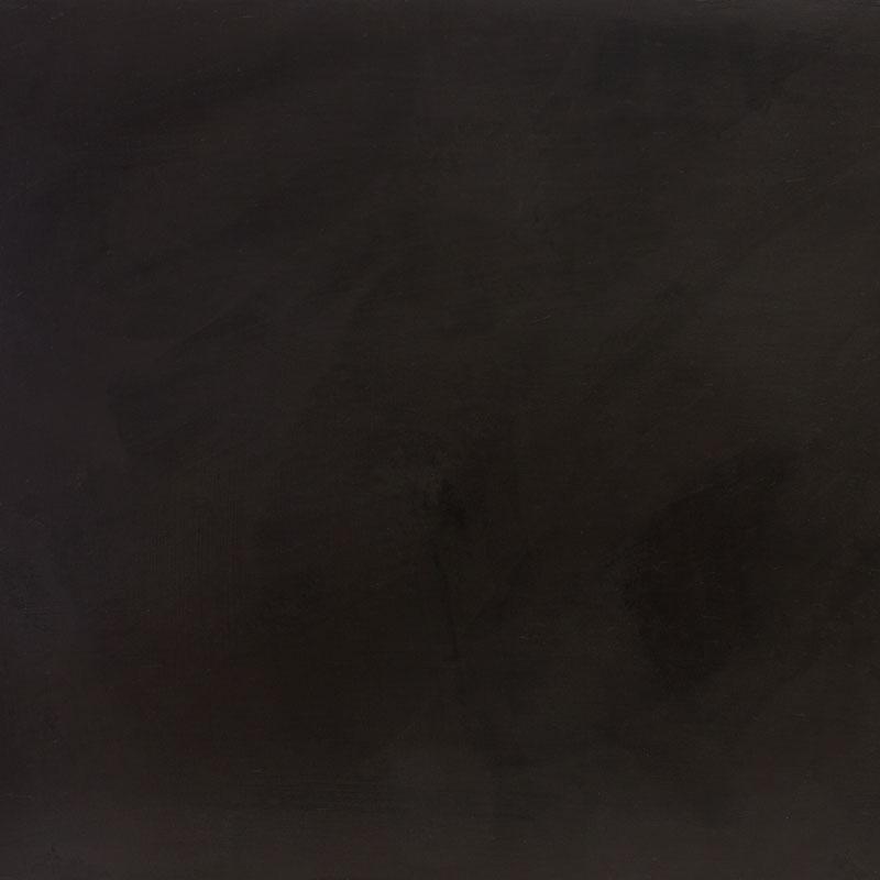 Color - Negro Pizarra