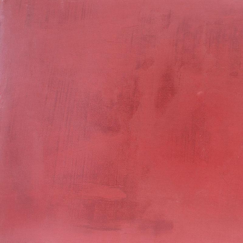 Color - Rojo Coral