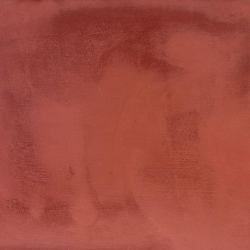 Color - Rojo Ladrillo