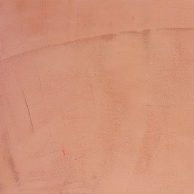 Color - Rosa Viejo