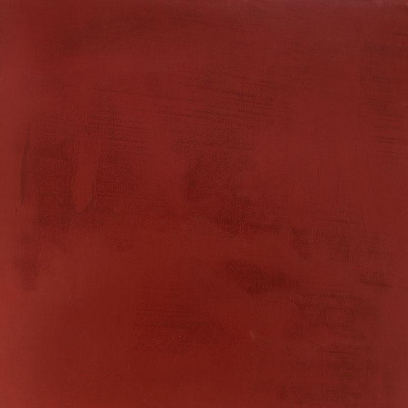 Color - Rojo Colonial