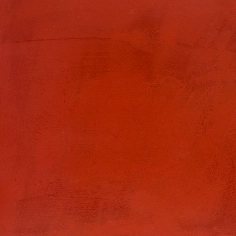 Color - Rojo Señal